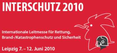 Interschutz 2010